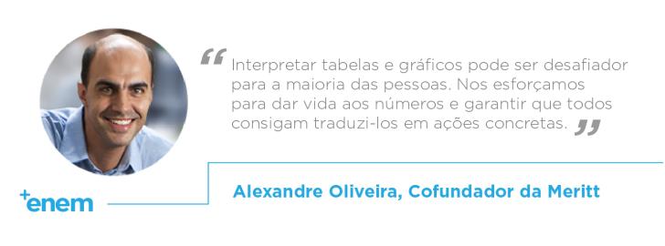 alexandre--blog-02